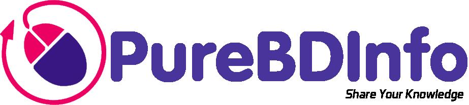 Purebdinfo.com