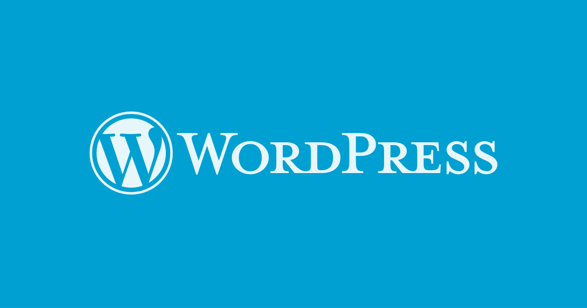 How to create WordPress user without dashboard access