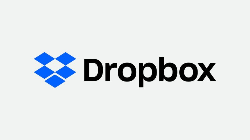 Dropbox Coupon code for 20BG free for 6 months